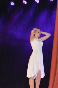 Koncert zespołów Uniwersyteckich w ramach VII Festiwalu Nauki i Kultury Europejskiej_51